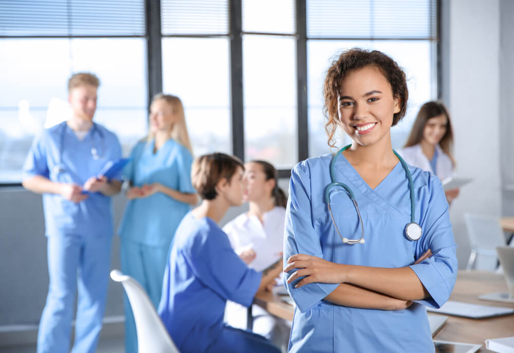 Bachelor of Science in Nursing (BSN) Overview