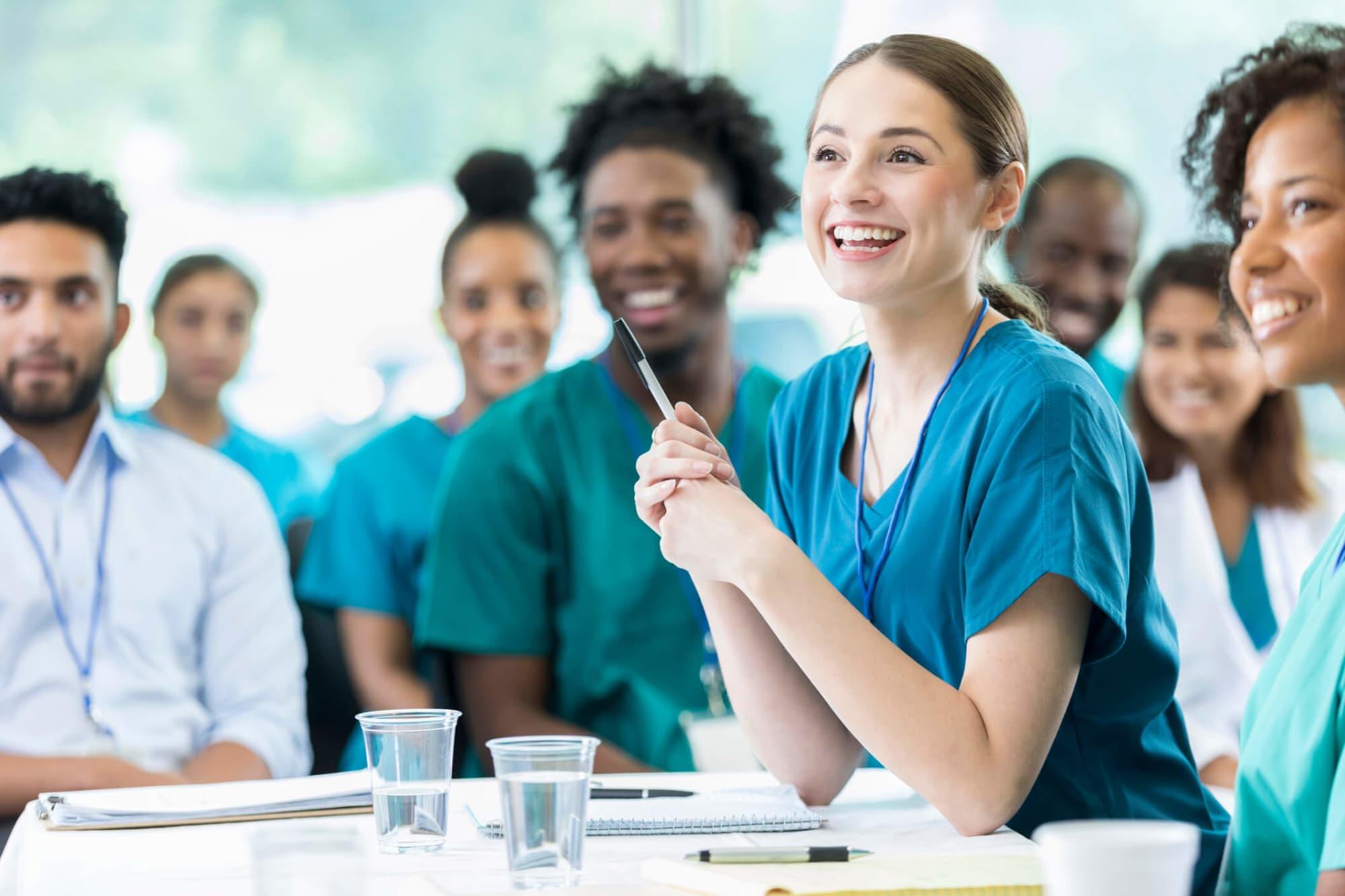 LPN Certificates vs Nursing Associate Degrees: How Do They Differ?