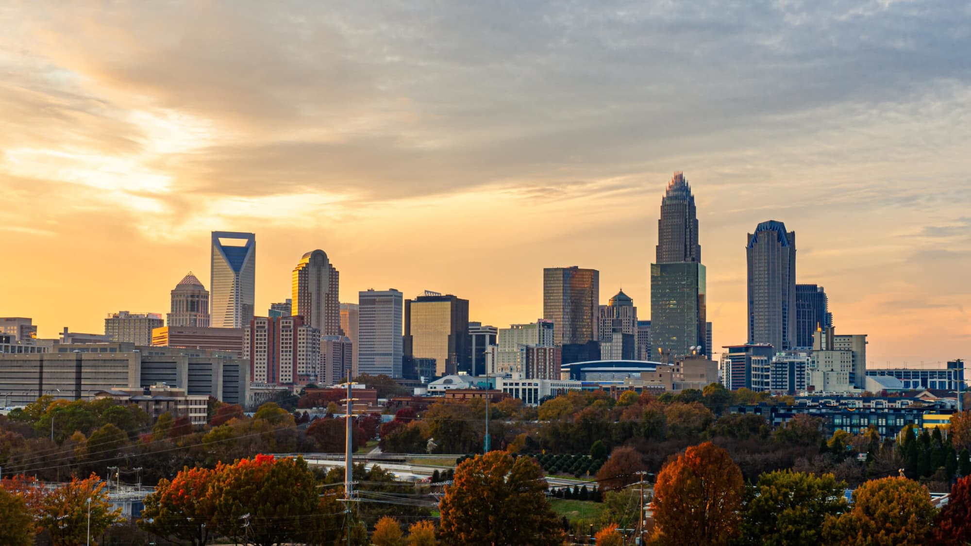 Best North Carolina RN-to-BSN Programs