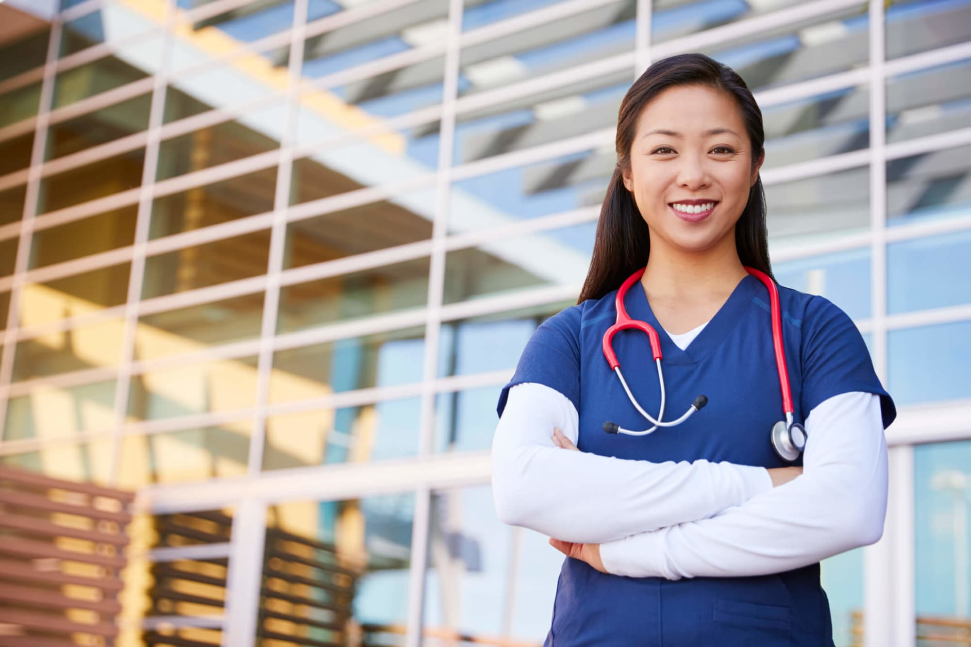 How to Become a Charge Nurse