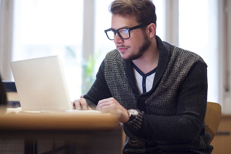 Hero Image 5 Most Affordable Accounting Online Programs 2021