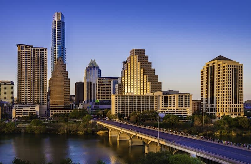 Hero Image Accounting Degree Overview for Texas