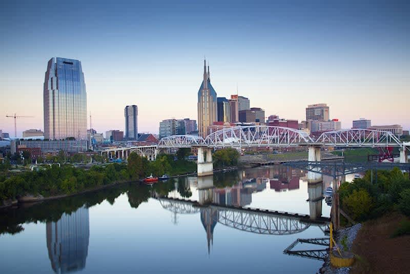Hero Image Accounting Degree Overview for Tennessee