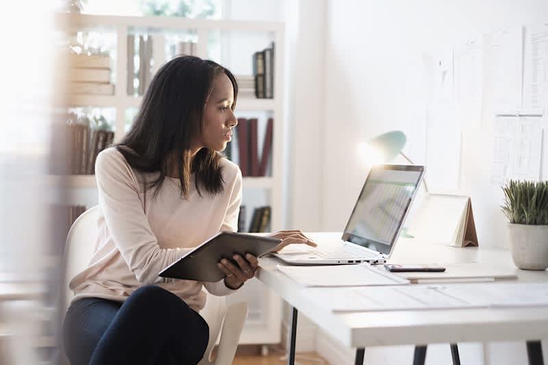 Hero Image 5 Best Online Accounting Master's Degree Programs 2021