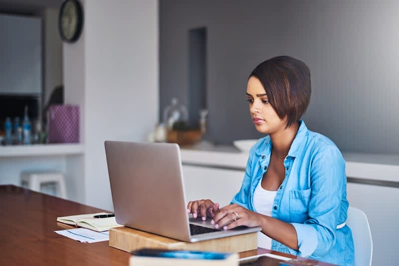 Hero Image 5 Best Online Accounting Certificate Programs 2021