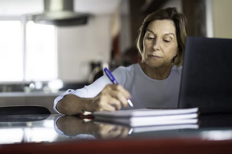 Hero Image 5 Best Accounting Certificates 2021