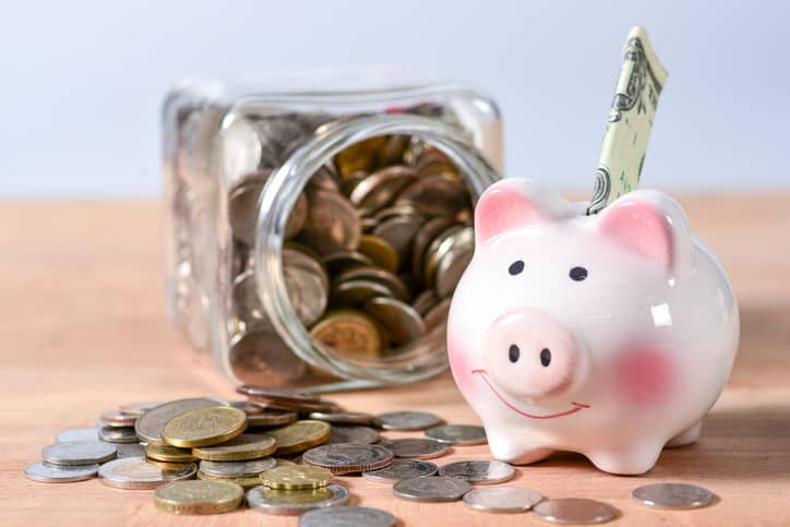 Financial Aid and Scholarships for Psychology Students