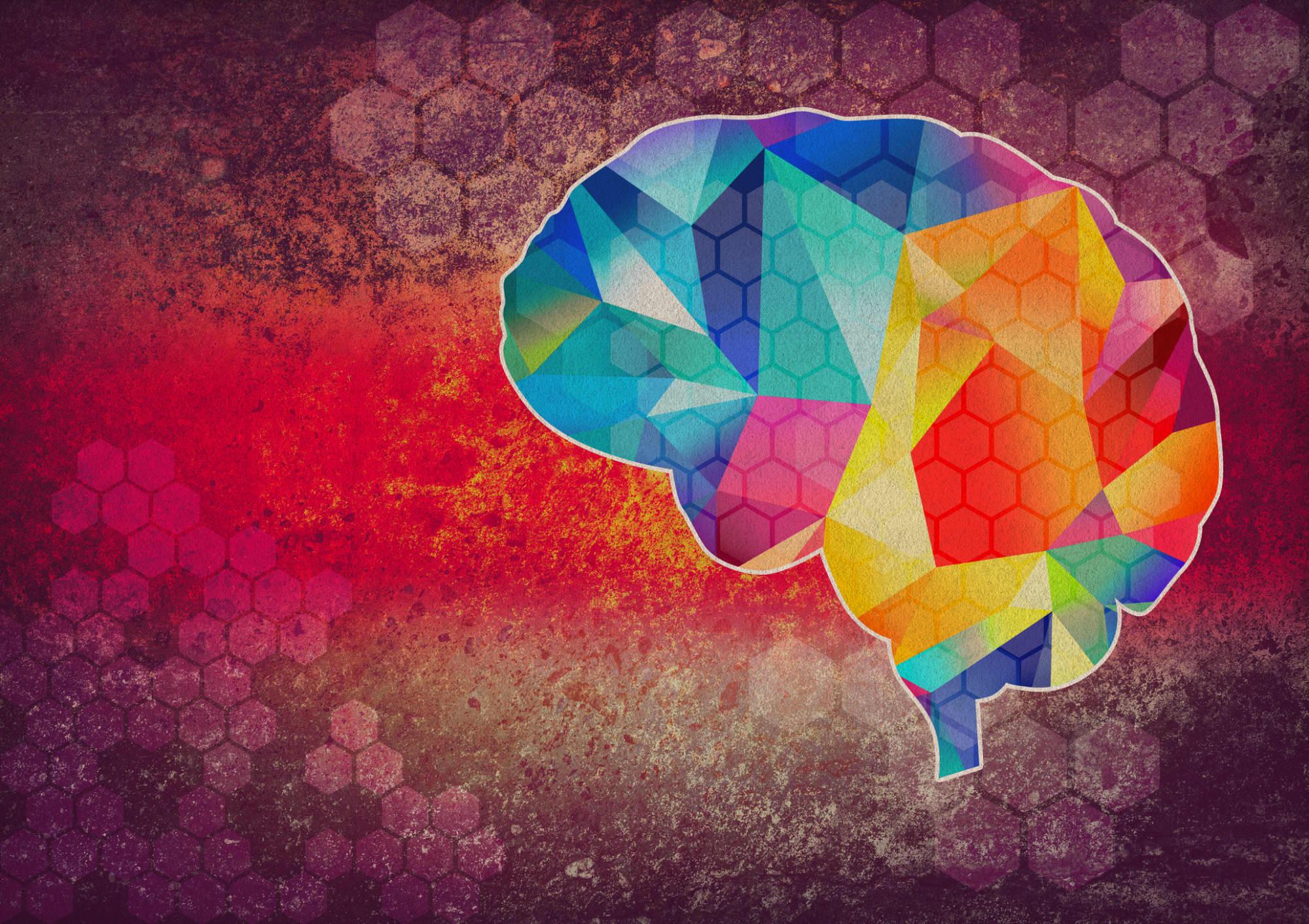 Online Psychology Courses