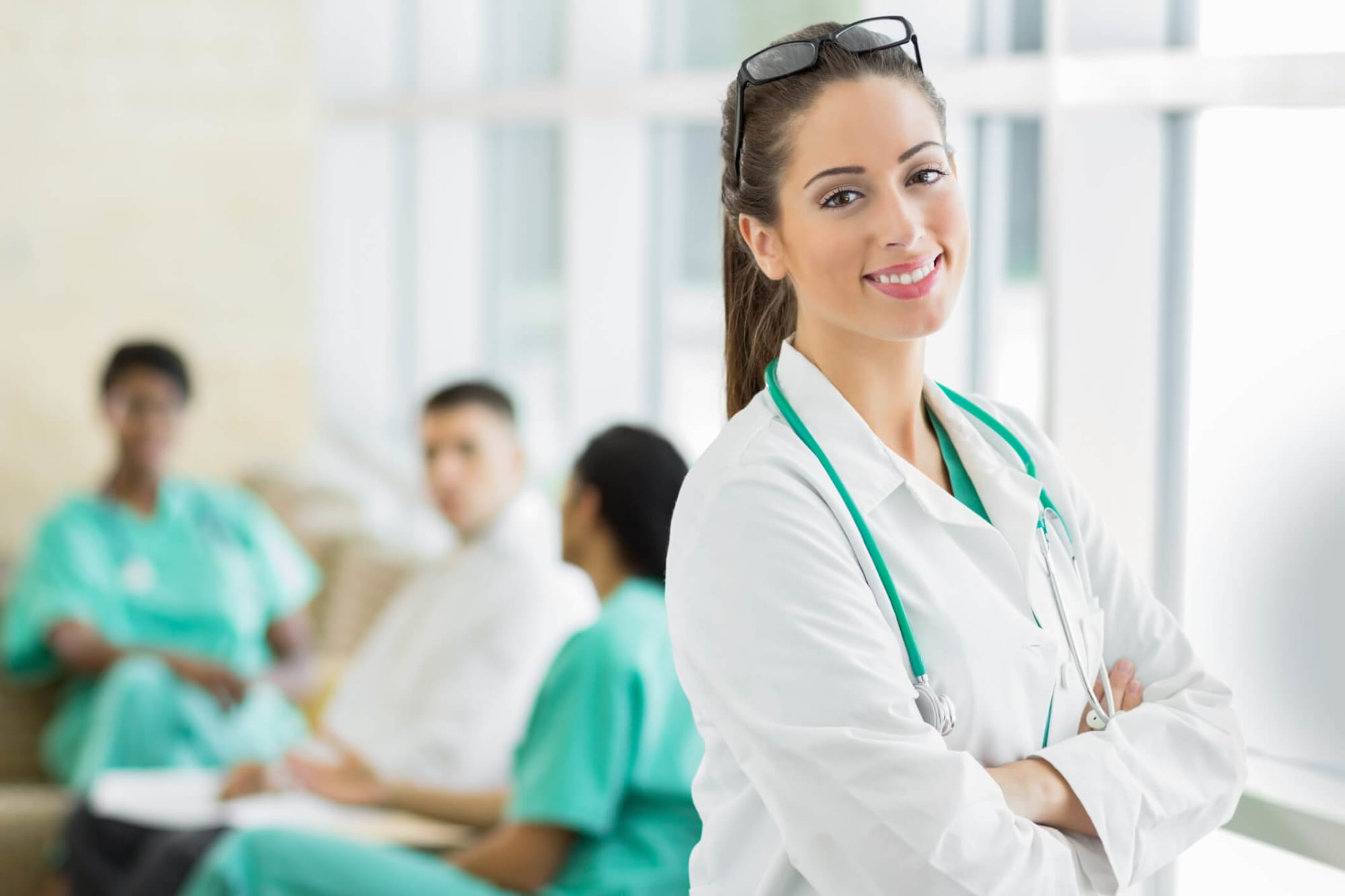 Accelerated Nurse Practitioner Degrees