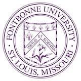 Fontbonne University Best Small Colleges