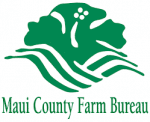 maui-county-farm-bureau