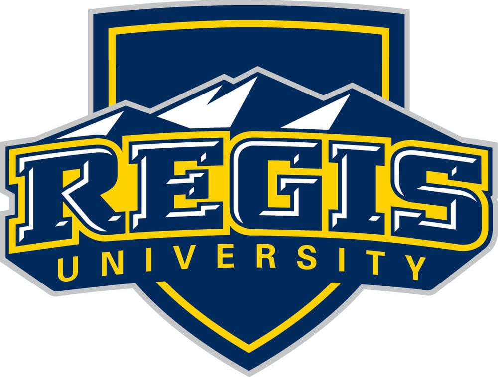 Regis-University MSc in Organization Leadership with Human Resource Management Specialization Online