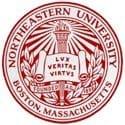 1. Northeastern University