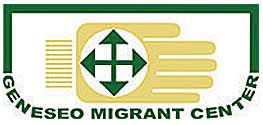 Geneseo Migrant Center