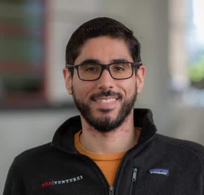 Rogelio Vazquez-Rivera picture