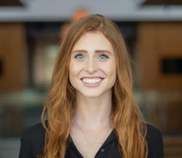 Kat Wallner picture
