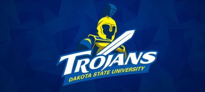Dakota State University - Grad School Hub's School Profile