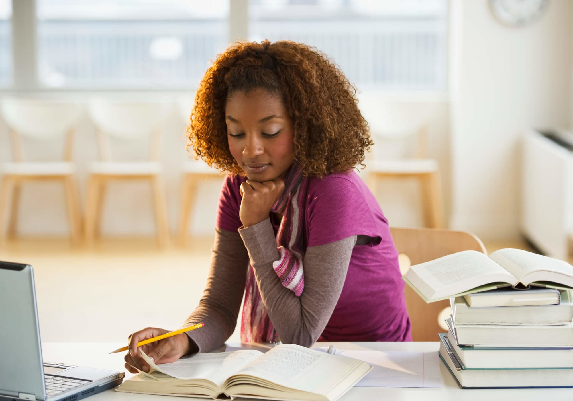 How to Master NCLEX-Style Test Questions