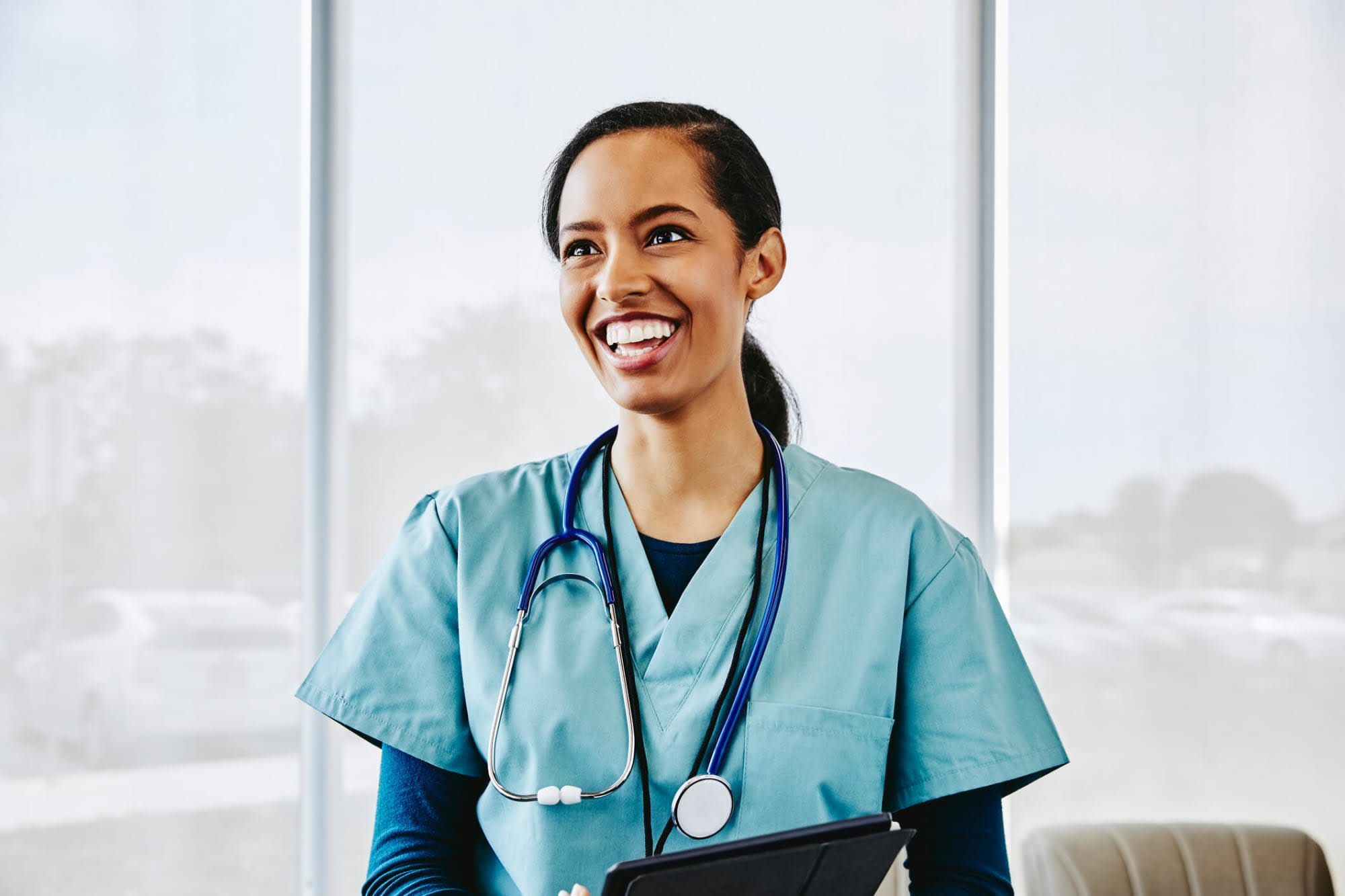 Top 10 Advantages of a BSN Degree