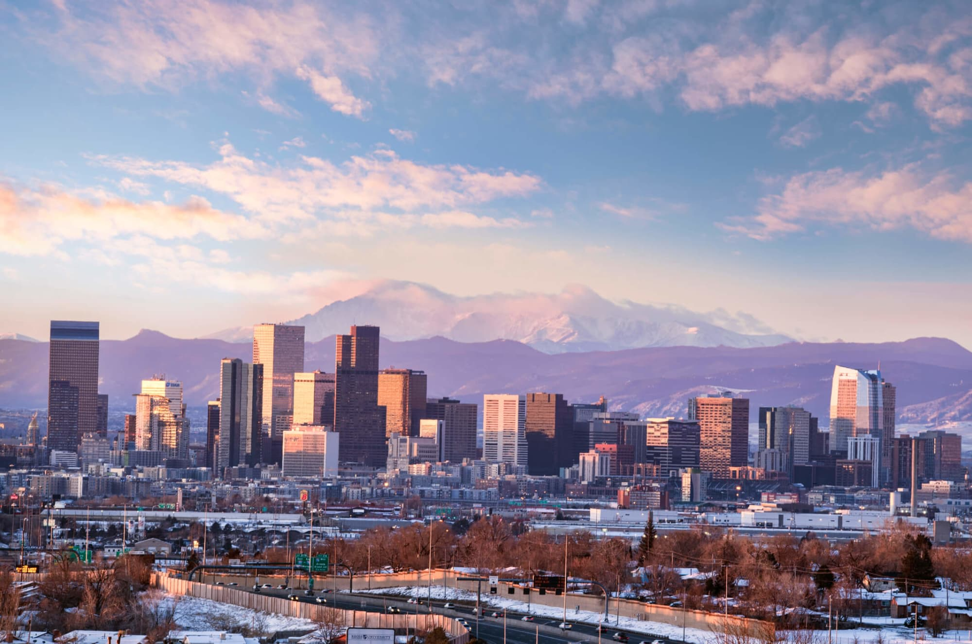Best Colorado Medical Assistant Programs & Online Training