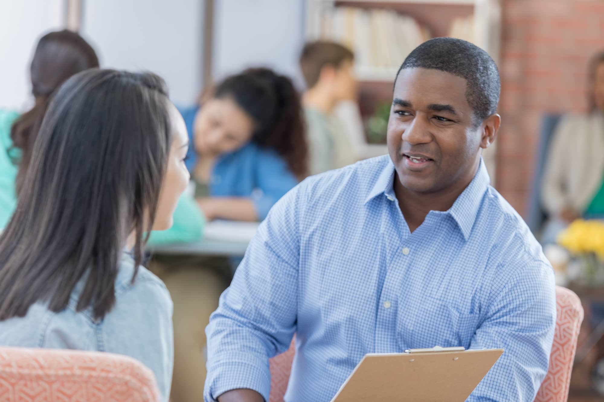 Hero Image How to Become an Educational Psychologist
