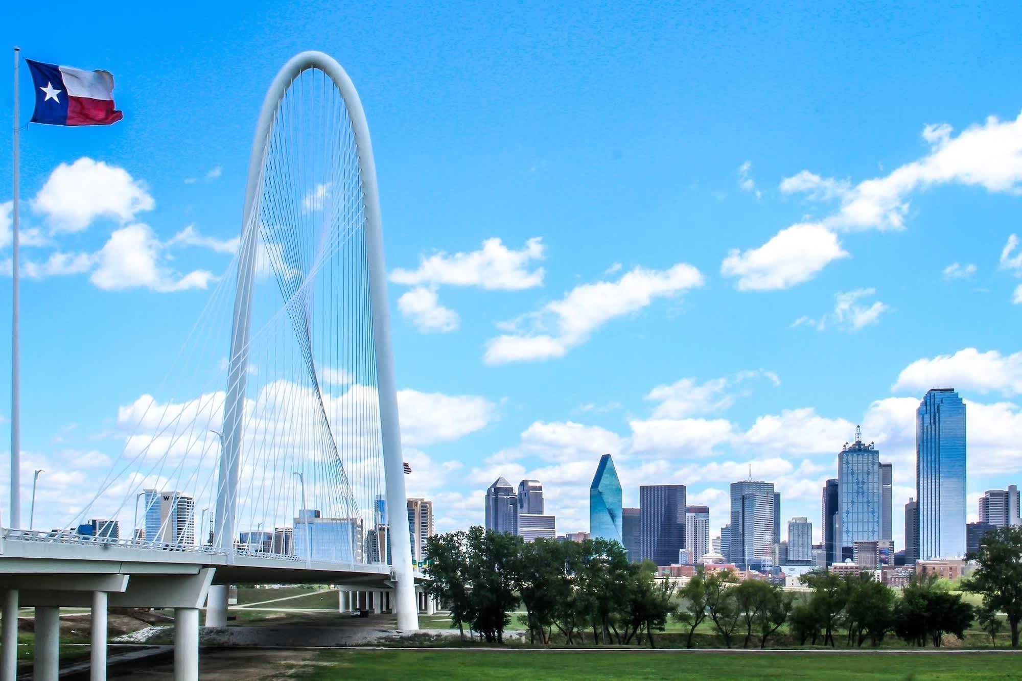 Hero Image Online Psychology Degree Programs in Texas