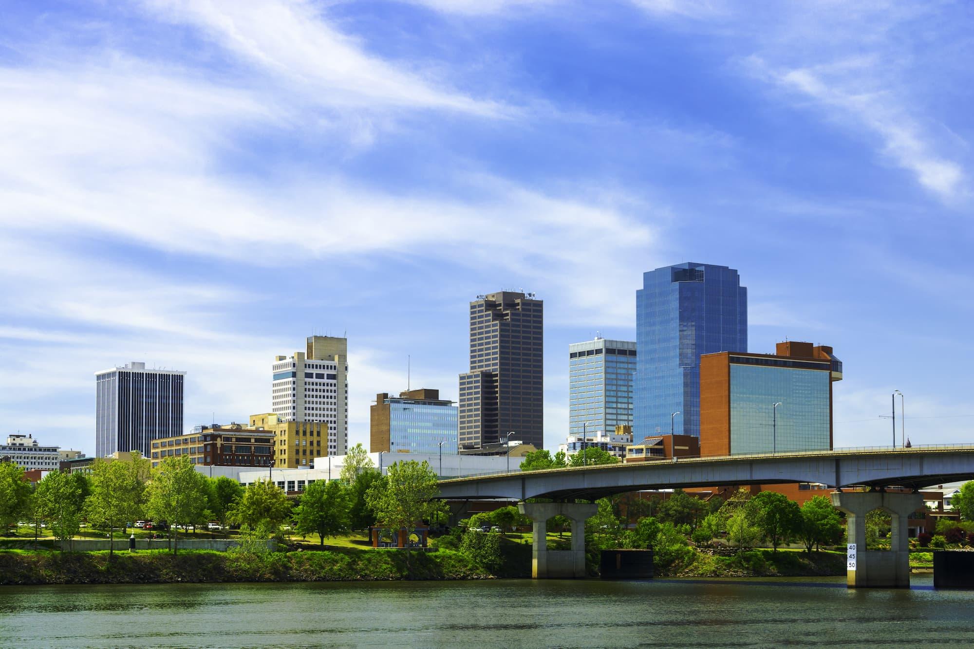 Hero Image Online Psychology Degree Programs in Arkansas