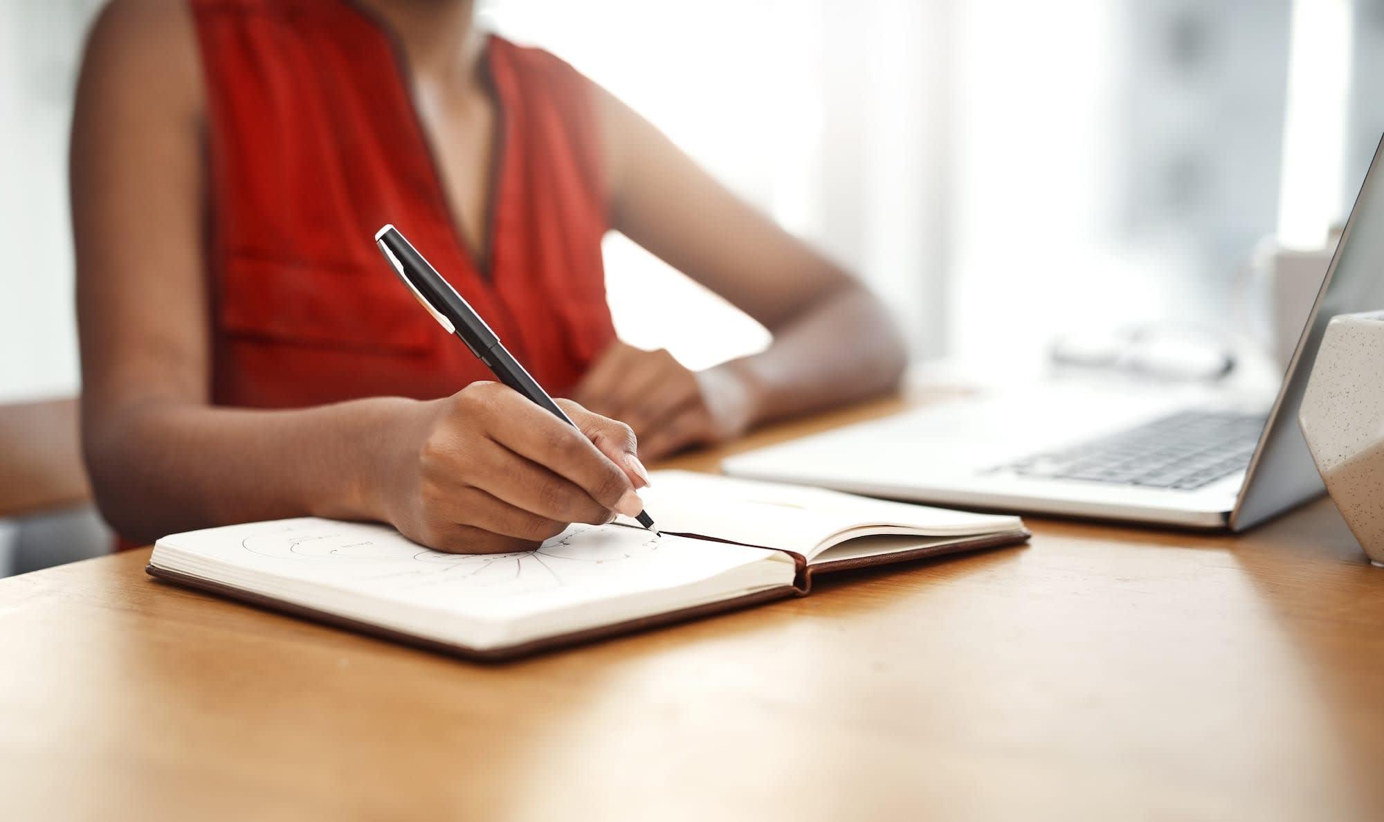 Hero Image Online Counseling Psychology Degree Programs