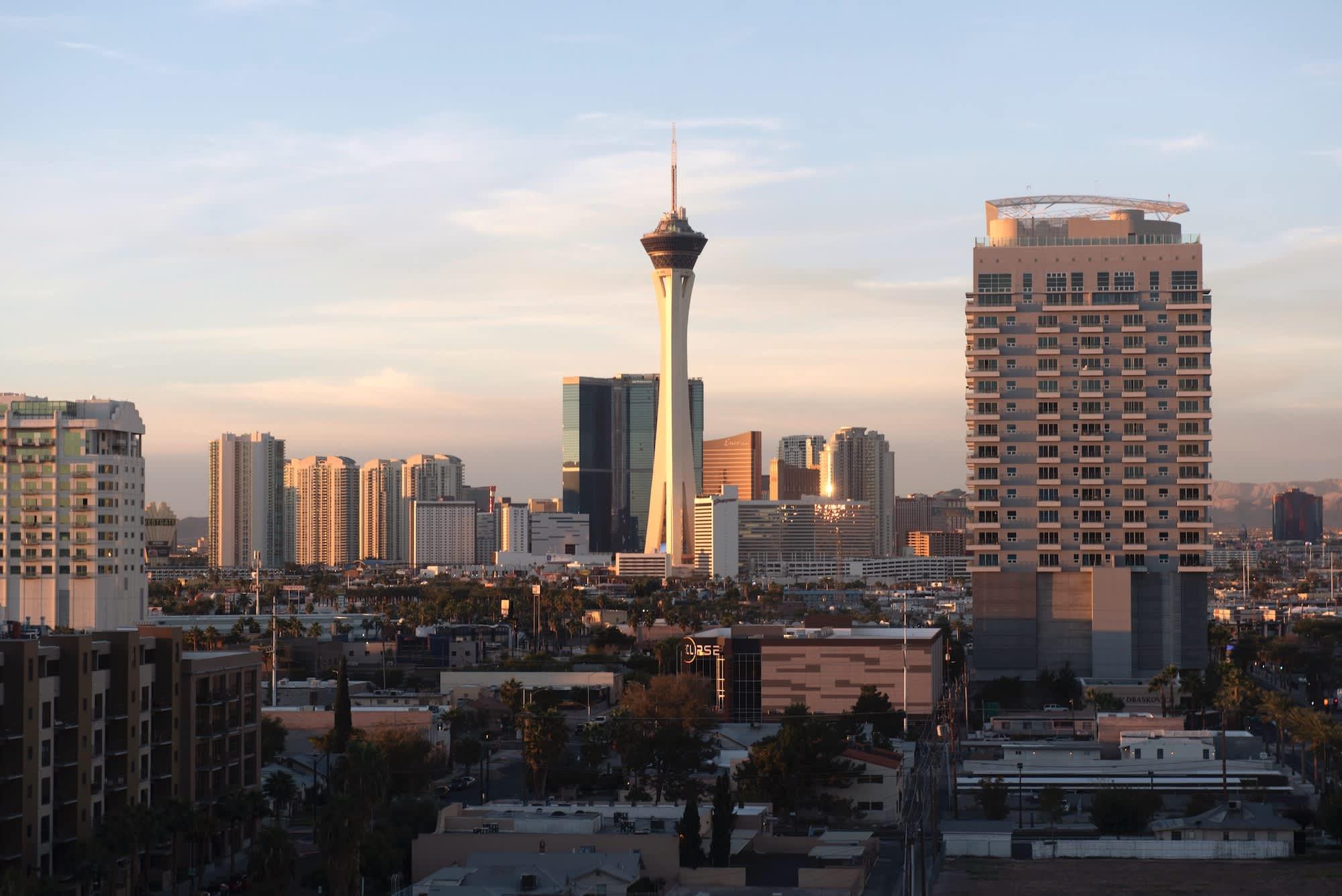 Hero Image Online Psychology Degree Programs in Nevada