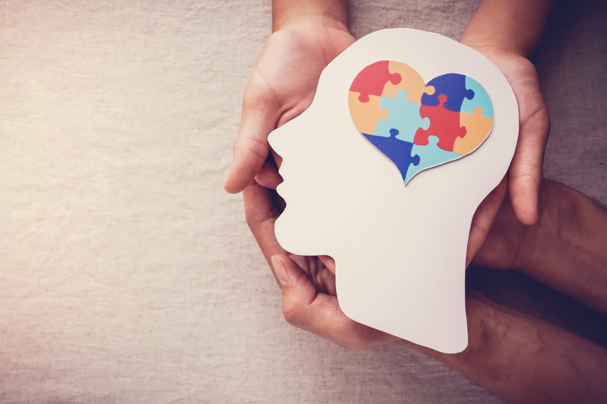 Hero Image Developmental Psychology Degree Overview
