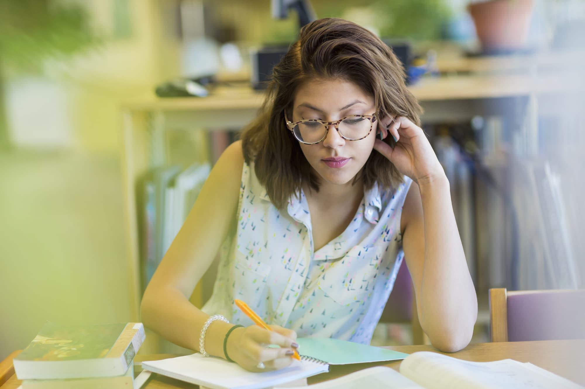 Hero Image Online Associate Degree Programs in Psychology