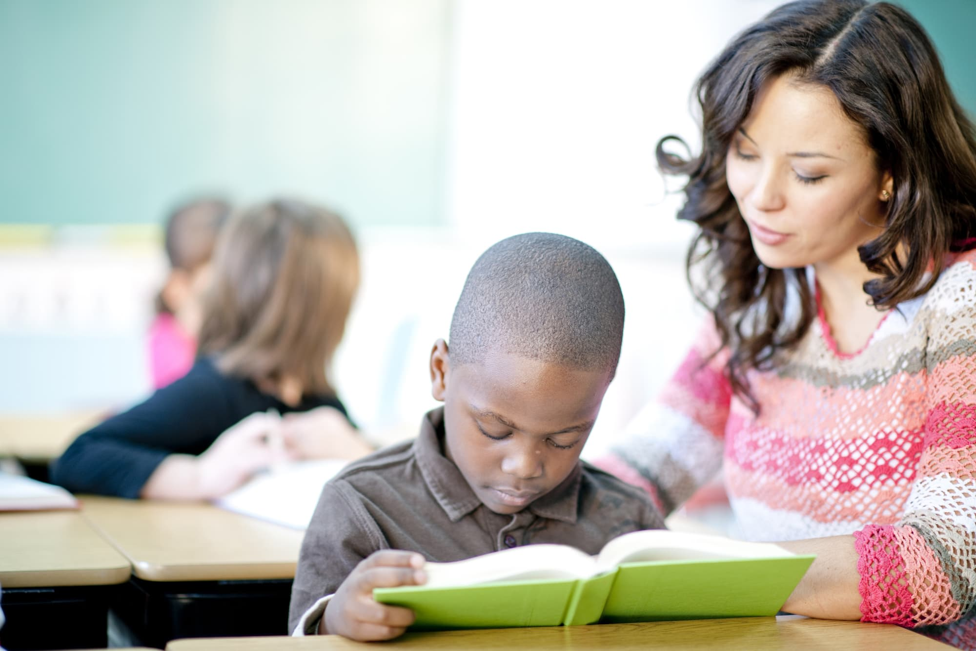 Hero Image Online Child Psychology Degree Programs