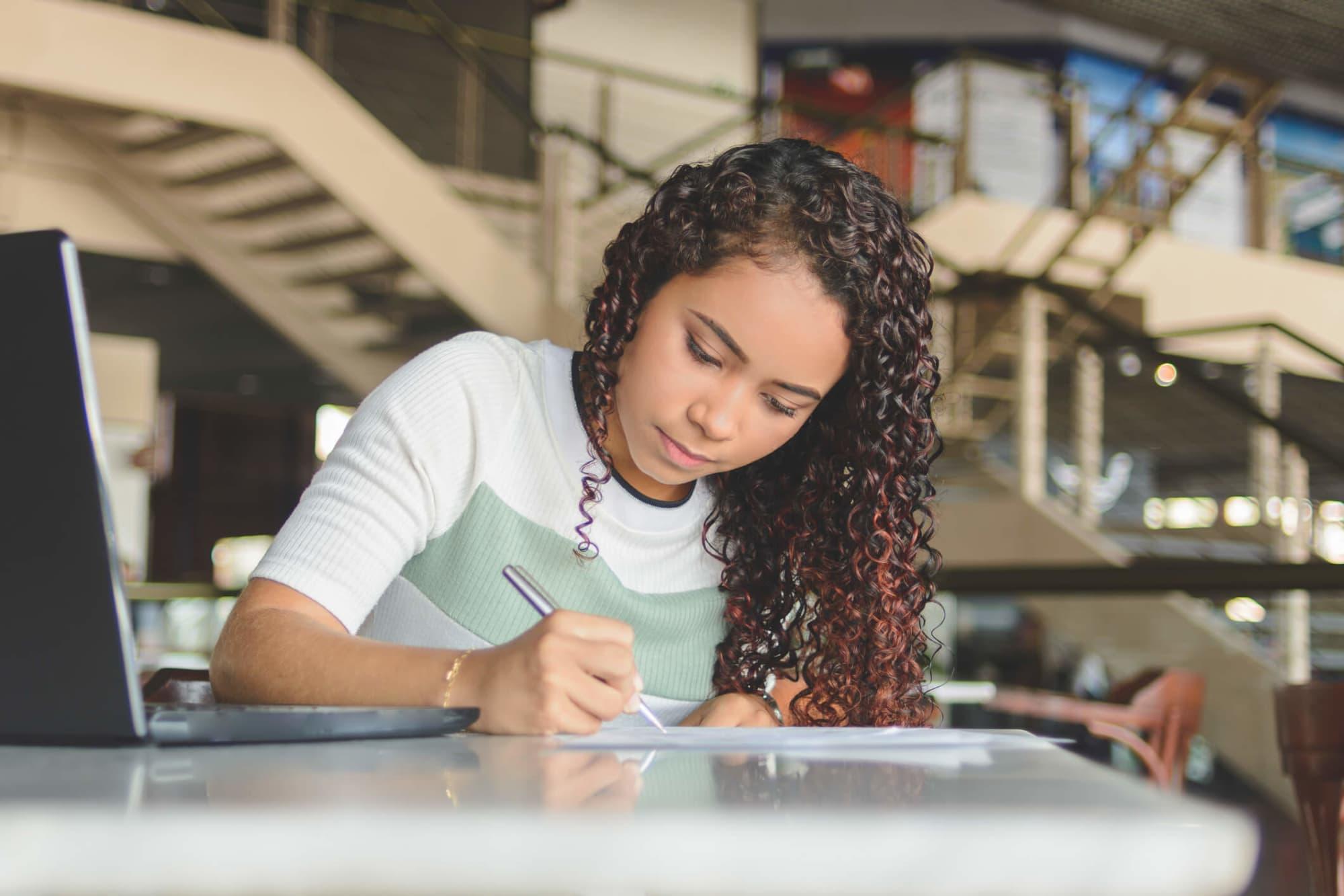 Nursing Scholarships for Hispanic and Latino Students