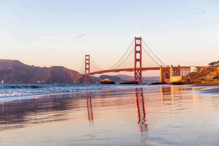 Hero Image Accounting Degree Overview for California