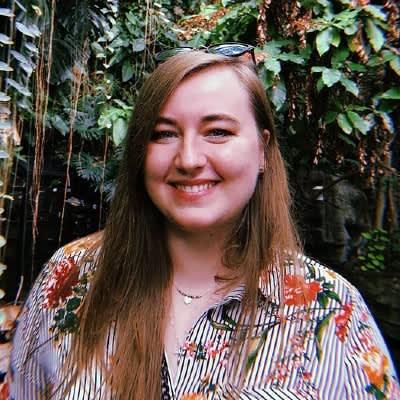 Danika Miller picture