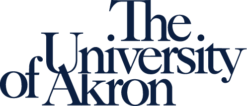 The University of Akron: Grad School Hub's School Profiles