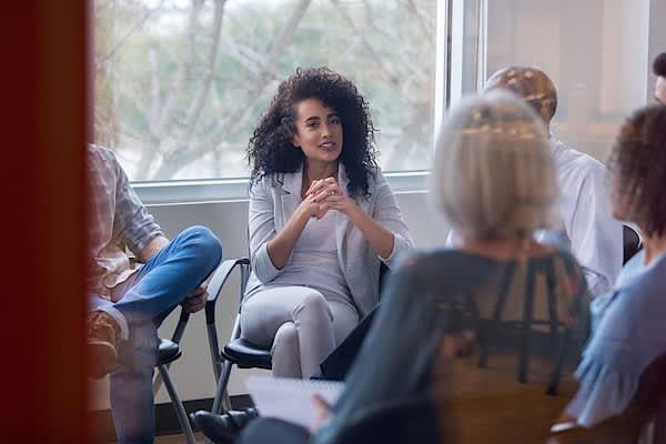 Hero Image Alternative Graduate Programs for Psychology Majors
