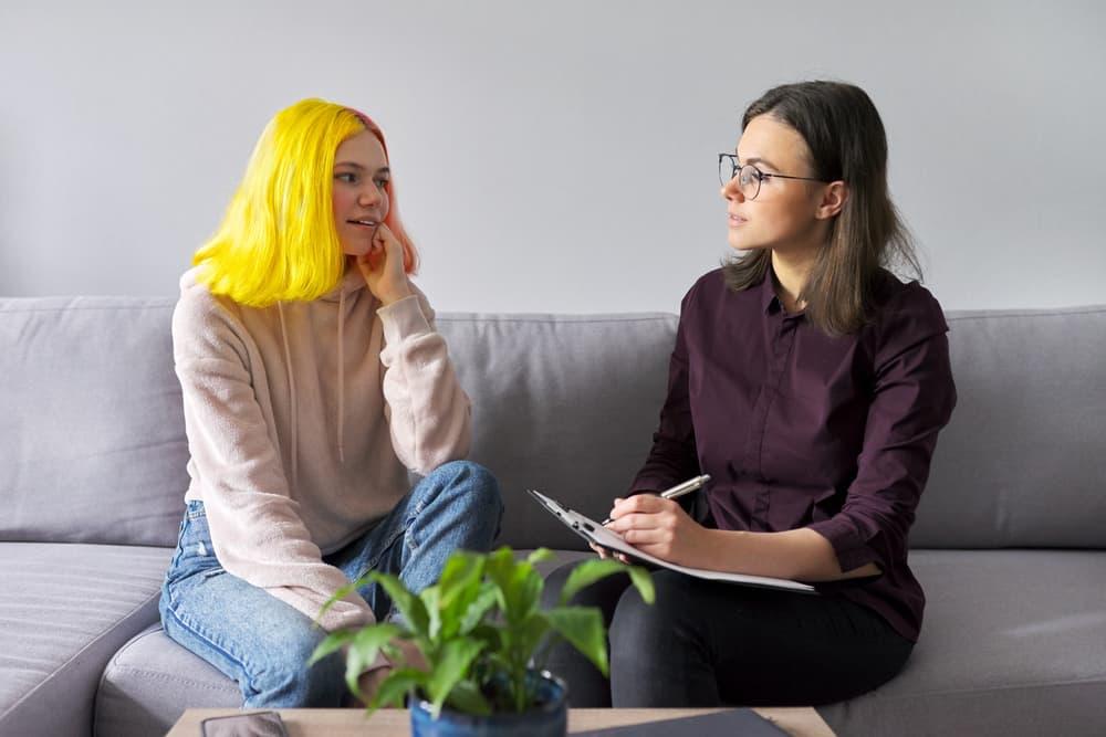 Hero Image 2021 Top Doctoral Programs in Psychology