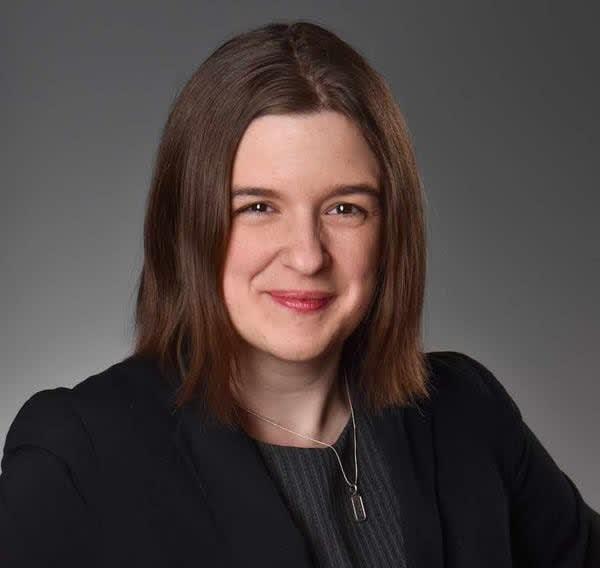 Laura Leavitt picture