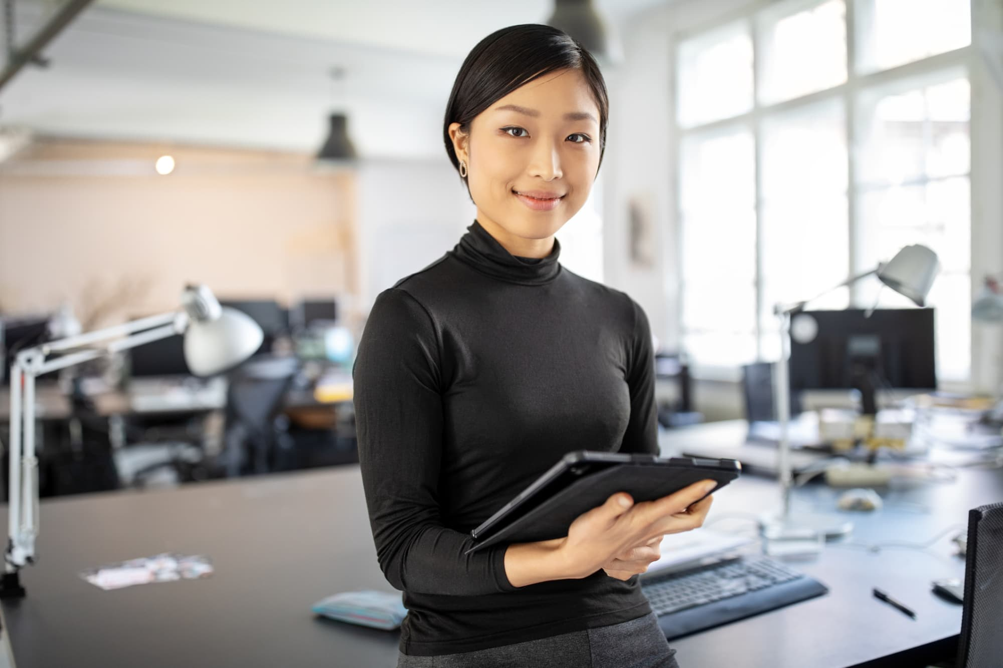 Hero Image The 25 Best Online Bachelor's Degrees in Business Administration of 2021