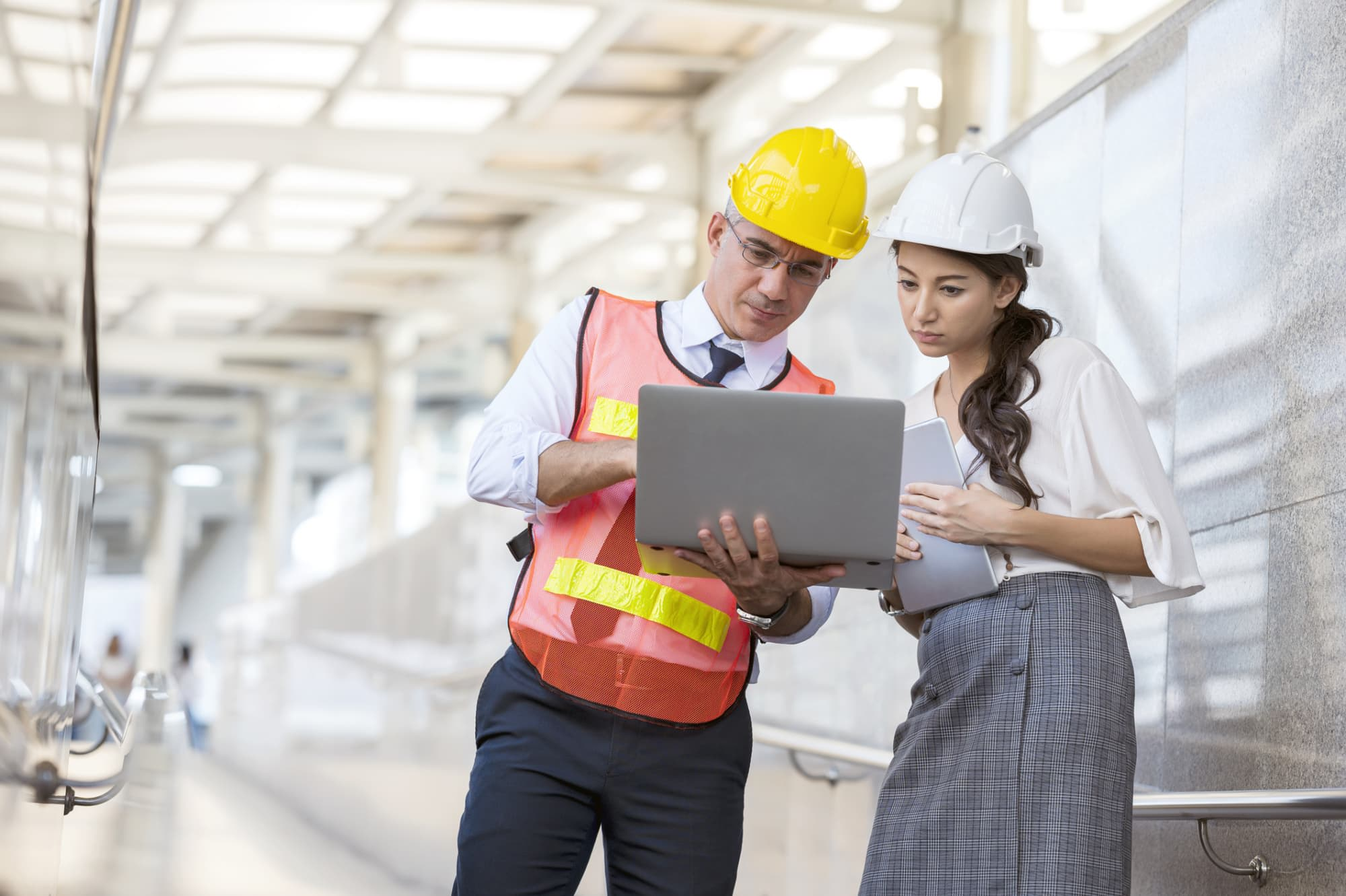 Hero Image Best Construction Management Degrees 2021