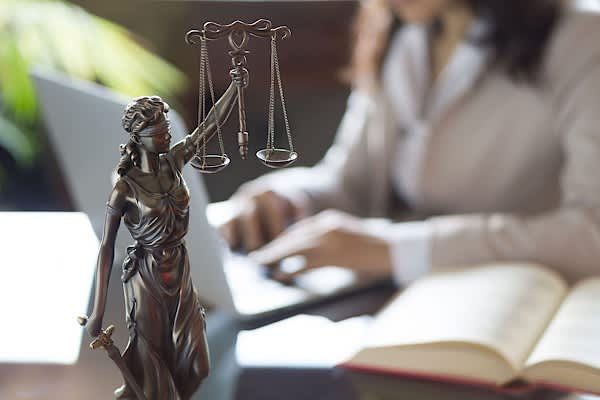 Hero Image The 25 Most Affordable Online Bachelor's in Criminal Justice Programs of 2021