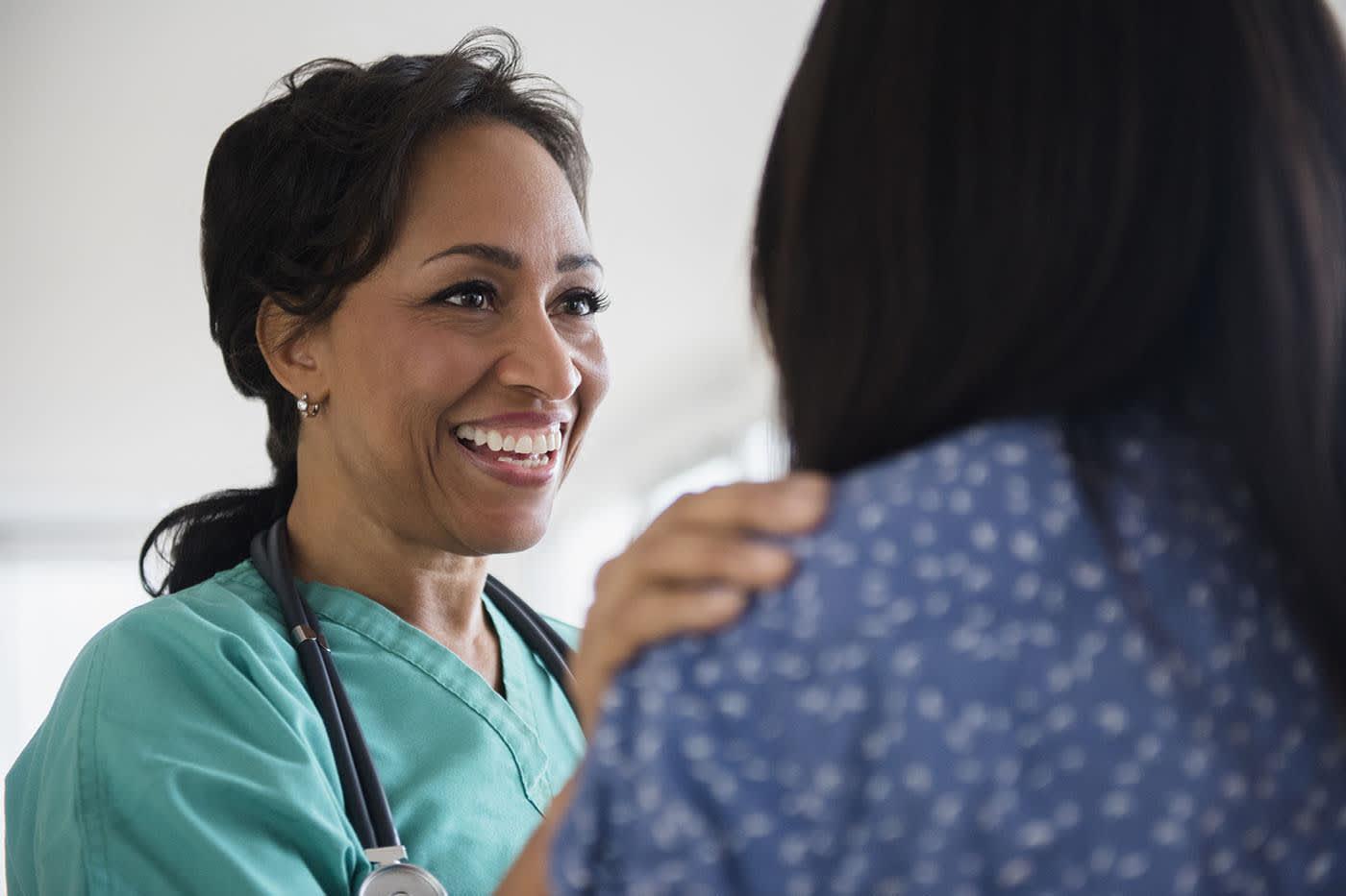 Online Family Nurse Practitioner (FNP) Programs