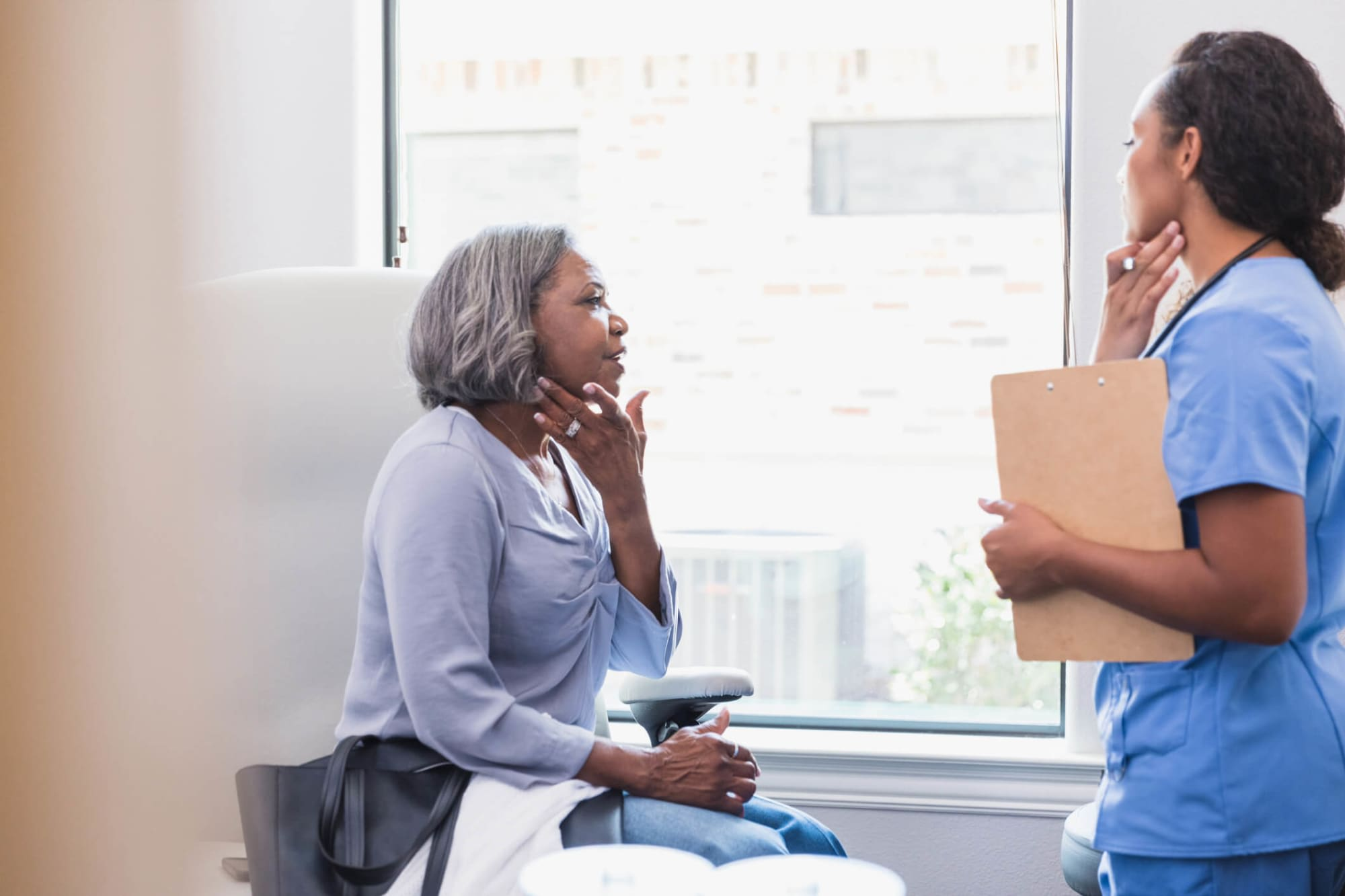Dermatology Nurse Career Overview