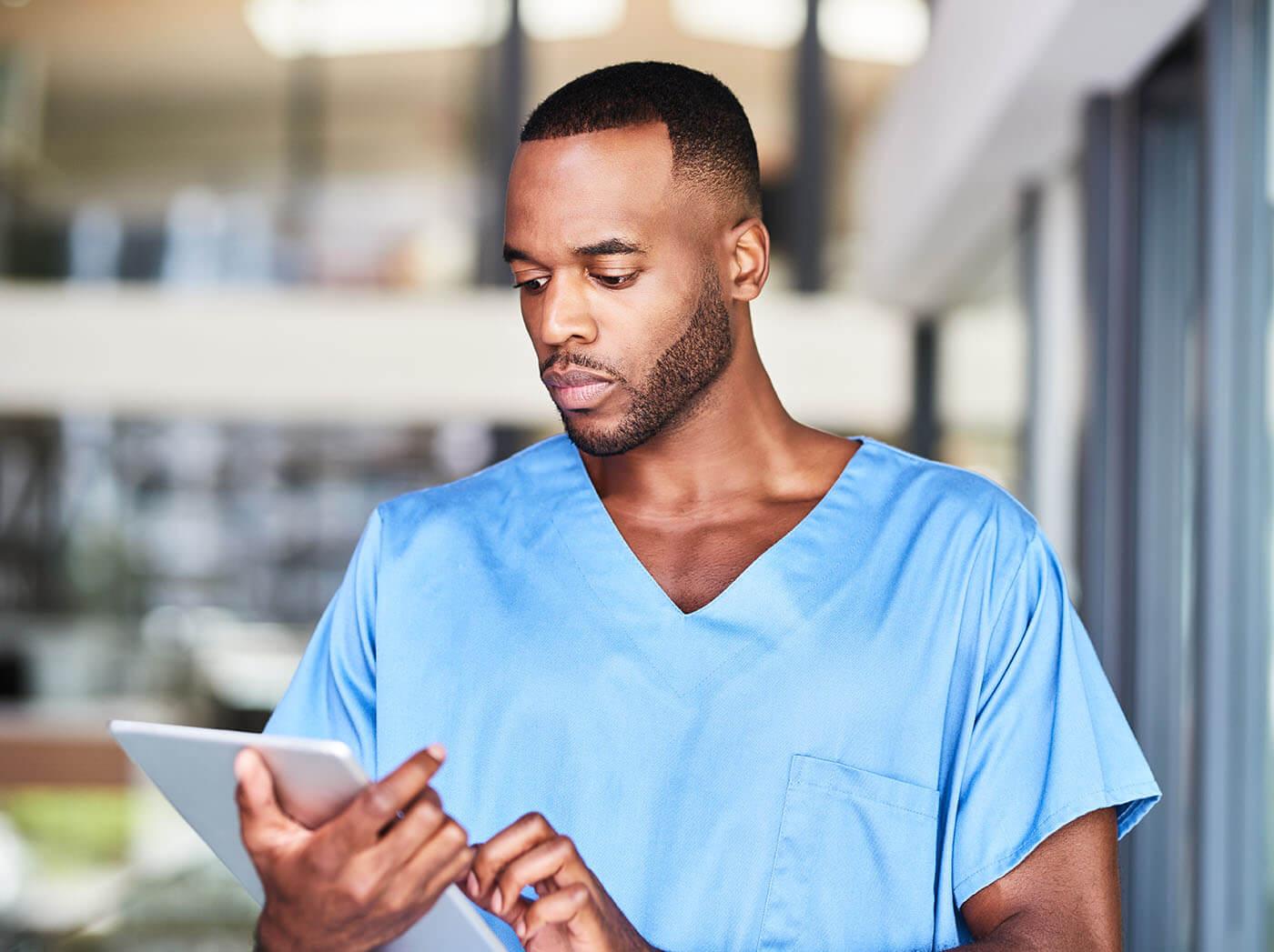 Accelerated Nurse Practitioner Programs Online