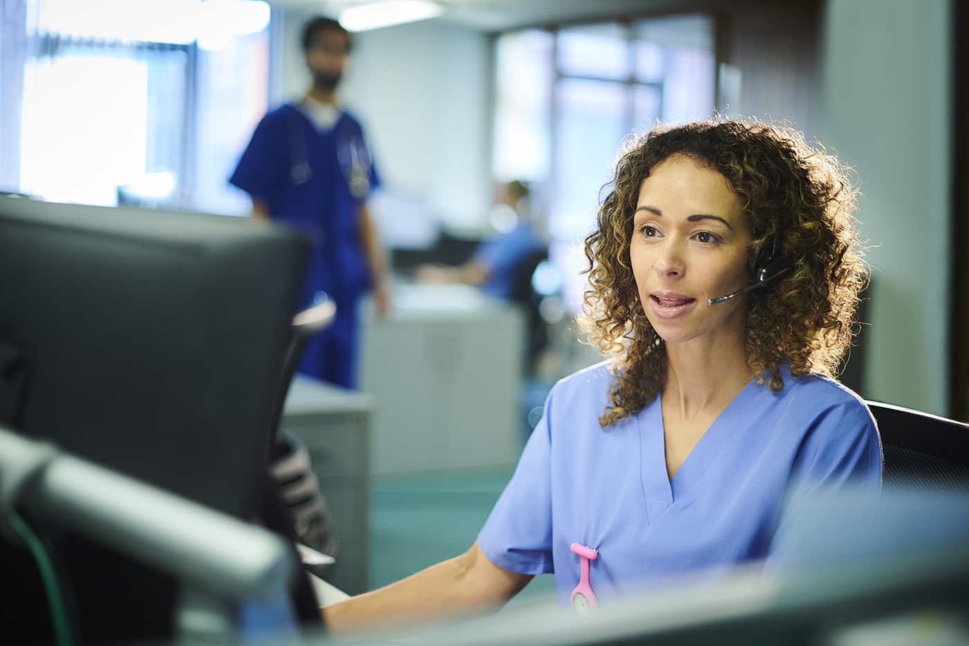 Medical Billing & Coding Classes & Courses