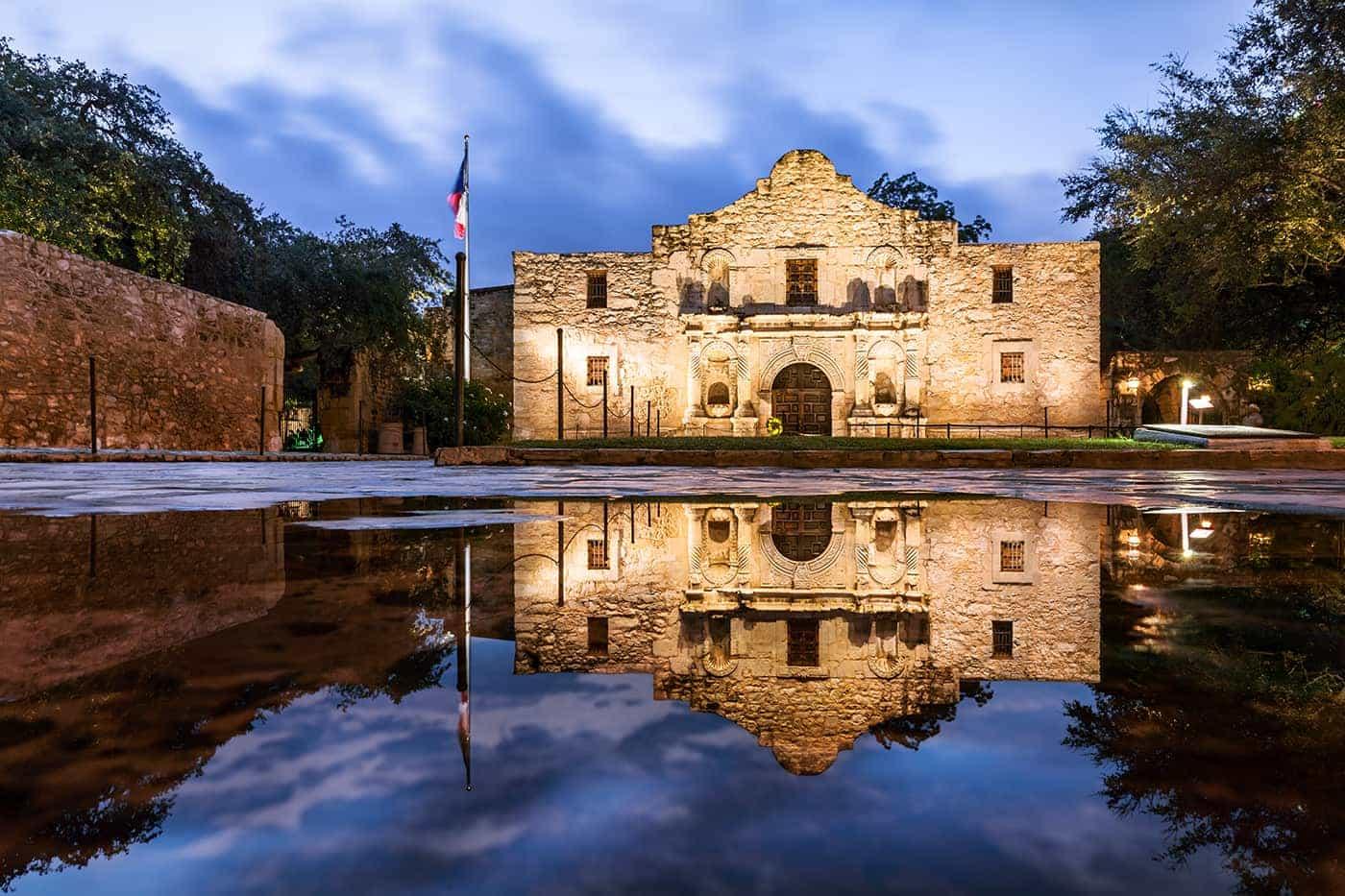 Colleges, Universities & Online Colleges in San Antonio