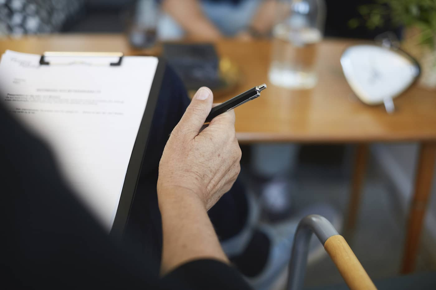 What is the Difference Between a MS and a MA in Counseling?