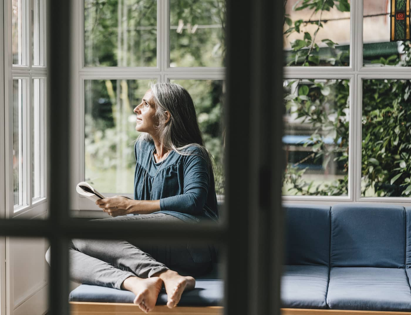30 Best Self-Improvement Books for Those Battling Depression