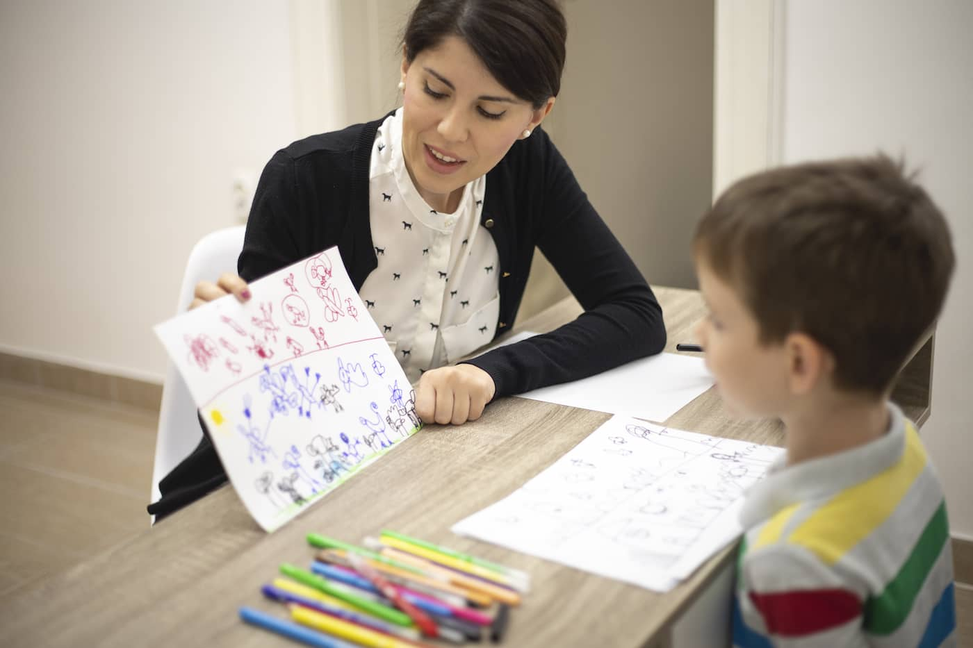 What Are the Differences Between a Clinical Social Worker and a Counselor?